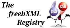 freebXML Registry Web Site